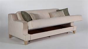 oslo sofabed bellona furniture With bellona sofa bed