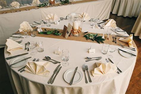 Natasha And Lloyd s Wedding Victoria Moore Catering
