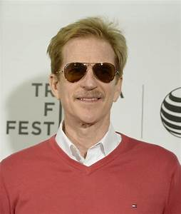 "Matthew Modine Pictures - ""Keep on Keepin' On"" Premiere ..."