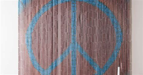 Tie Dye Peace Sign Bamboo Curtain Light Pink Darkening Curtains Old World Lace Kitchen Decorative Wall Sconces For Priscilla Country Ruffled Vertical Blind Replacement Navy Blackout 90 X 54 Custom Made Design Shower Curtain Pole Holder
