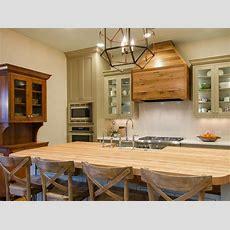 Country Kitchen Design Ideas  Diy Kitchen Design Ideas