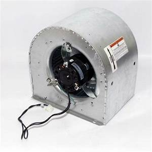 Air Handler Blower