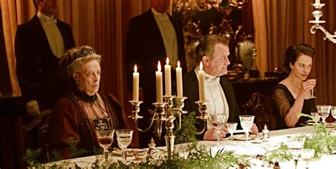 downton wines and teas bring a bit of britain to your viewing