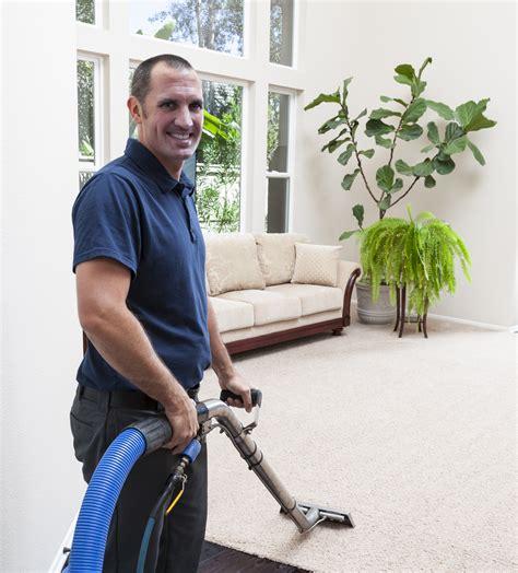 nettoyage de tapis laval ouest promotion 2 pi 200 ces 69 50 commercial lavage moquette