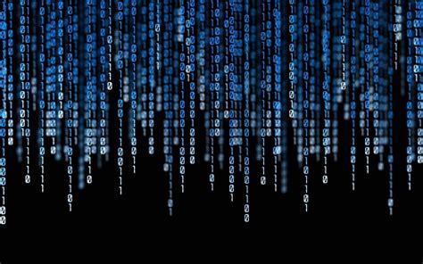 high tech wallpaper hd  images