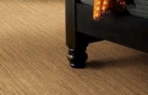shaw flooring denver shaw carpet in denver low price great installation