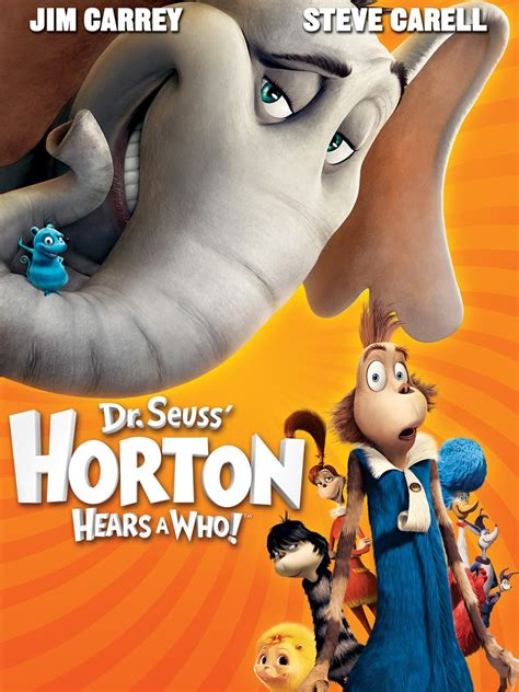 Dr Seuss' Horton Hears A Who! (2008)  Rotten Tomatoes. Wtf Zodiac Signs Of Stroke. Fireproof Signs. Water Signs. Slate House Signs. Start Signs. Cute Zodiac Signs Of Stroke. 13 November Signs. Mayan Signs Of Stroke