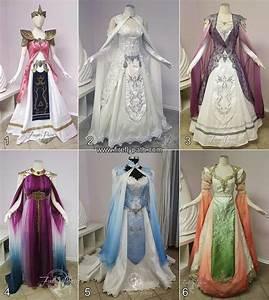 zelda dresses i would wear it pinterest zelda dress With zelda wedding dress