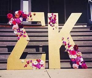 sk sorority lawn letters sigma kappa greek lifeezta With lawn letters