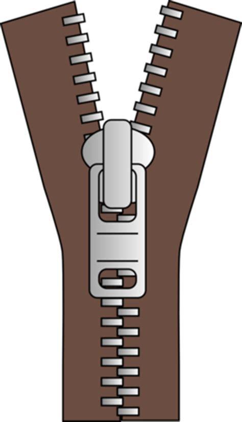 custom home designer zipper clipart i2clipart royalty free domain