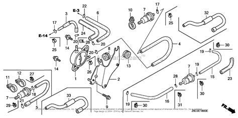 honda gx630 wiring diagram imageresizertool