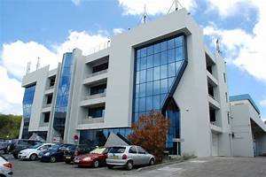 Immeuble Synergie Access Immo Immobilier Martinique