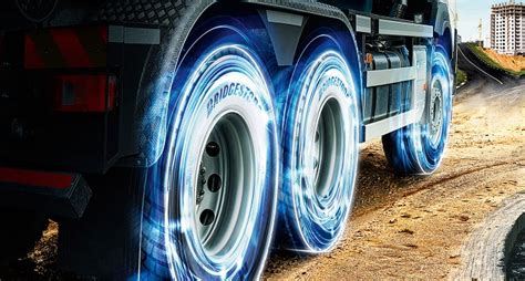 How To Determine Tire Load Ratings