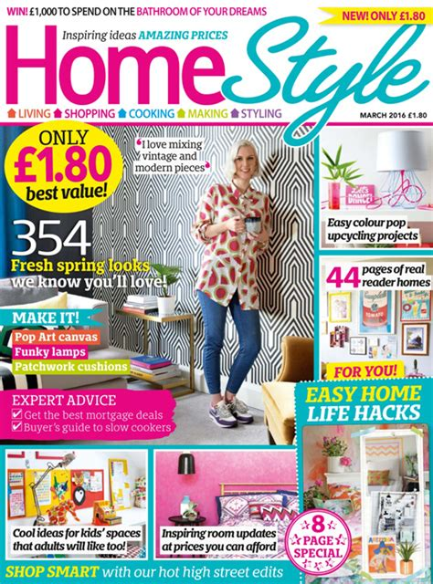 Home Decor Magazines Uk by Wooden Worktops Archives Page 2 Of 13 Worktop Express