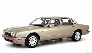 2000 Jaguar Xj8 Models  Trims  Information  And Details