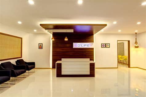 D'life Home Interior Designers In Bangalore