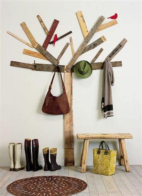 le porte manteau arbre ajoute une touche d 233 co 224 votre int 233 rieur