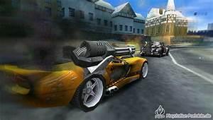 Ps3 Auto Spiele : spiel full auto 2 battlelines ~ Jslefanu.com Haus und Dekorationen