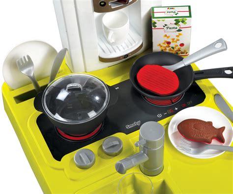 jeux imitation cuisine cuisine cherry cuisines et accessoires jeux d