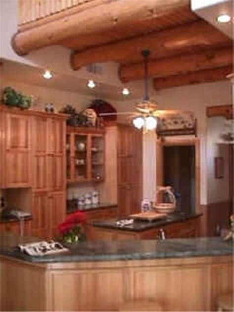 Beautiful Photo Ideas Southwest Kitchen Designs For Hall