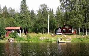 Ferienhaus In Schweden : file ferienhaus schweden wikimedia commons ~ Frokenaadalensverden.com Haus und Dekorationen