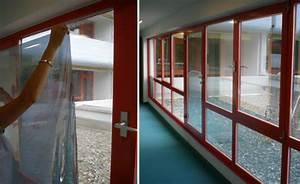 Alternative Zu Gardinen Am Fenster : vorhang alternative jalousien aus holz with vorhang alternative latest with vorhang ~ Sanjose-hotels-ca.com Haus und Dekorationen