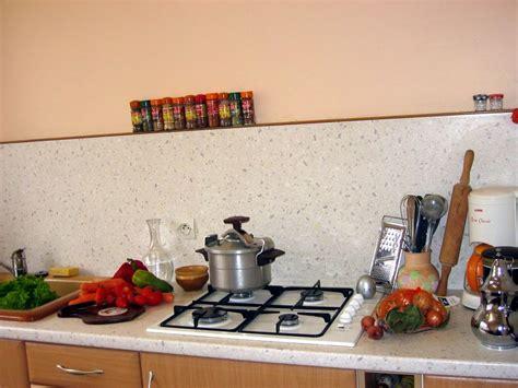 canalblog cuisine in my kitchen l 39 assiette de mimosa