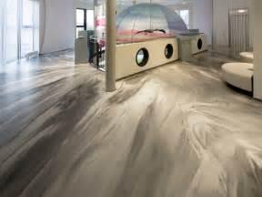 Floor Designer by Europ 228 Isches Fachzentrum Moor Und Klima Gmbh Brillux
