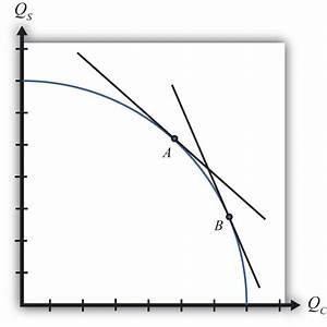 Scalp Diagram Model