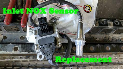 kenworth truck wiring diagrams nox sensor  wiring diagram