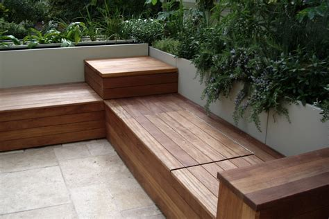 inspirational patio furniture orange county in small home modern bench design small patio decorating decor of
