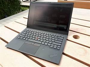 Lenovo Thinkpad X1 Extreme Vs Dell Xps 15