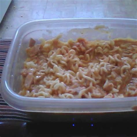 cuisine 馥s 60 food prison spread
