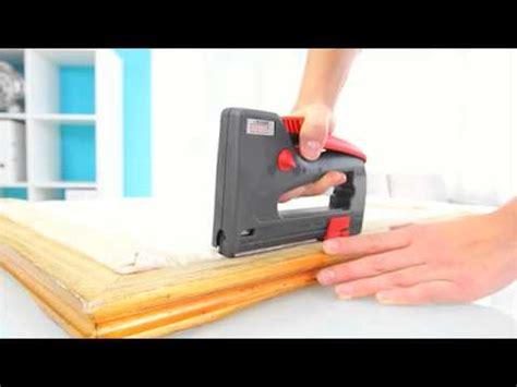 Do It Yourself Terrassenbau Selbst Gemacht by Do It Yourself Pinnwand Schnell Selbst Gemacht
