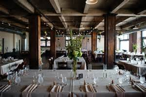 wedding venues in nc feasts of fancy loft space courtyard venue kansas city mo weddingwire