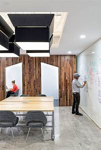 Whiteboard Selber Bauen : die besten 25 gro es whiteboard ideen auf pinterest diy whiteboard edelschwein und kreativ ~ Markanthonyermac.com Haus und Dekorationen