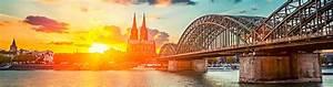 Plz Köln Nippes : plz k ln ~ Orissabook.com Haus und Dekorationen