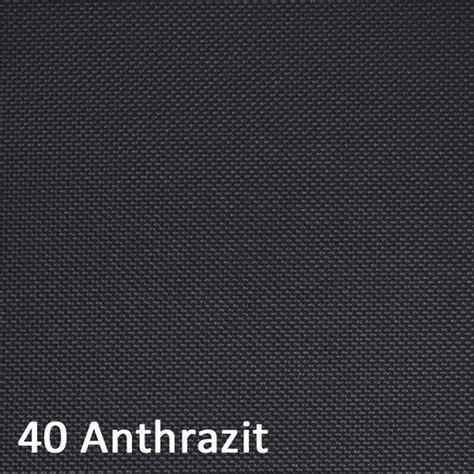 novely 174 oxford 600d polyester stoff pvc segeltuch farbe 40 anthrazit novely 174