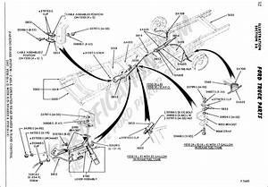 1989 Ford Ranger 2 9 Vacuum Diagram