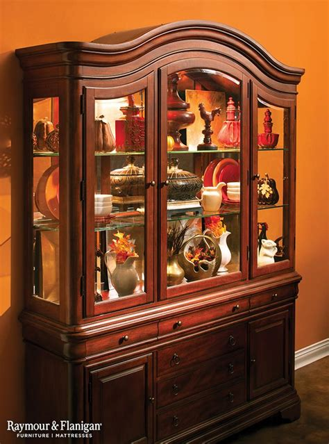 raymour flanigan china cabinet 17 best images about my raymour flanigan dream home on