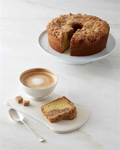 21 best images about Martha Stewart Recipes on Pinterest   Zucchini muffins, Chocolate bundt