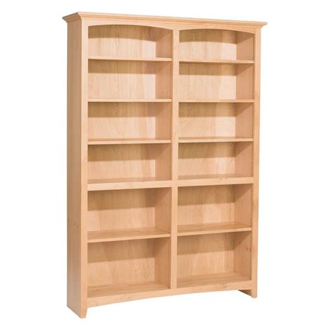 Unfinished Bookcases by Best 25 Unfinished Bookcases Ideas On