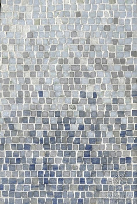 44 Ideen Fuer Erstaunliche Wandverkleidunginterior Design With Textured Wall Covering 1024x768 by Tile New Ravenna Quot Mist Quot Style Metamorphosis Back