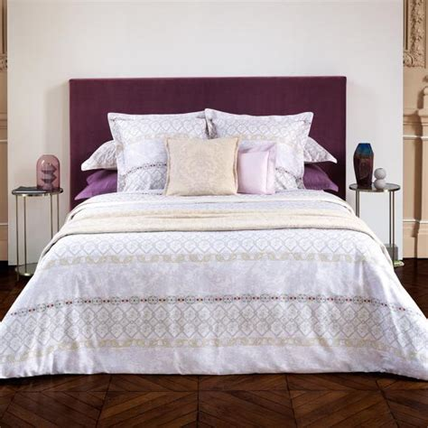 Yves Delorme Coverlet by Yves Delorme Palatin In Quilted Bedspreads At Seymour S Home