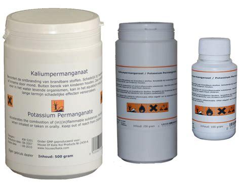 medication house of kata