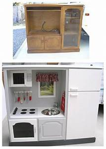 Upcycle Us Upcycling Furniture Into Kids Toys