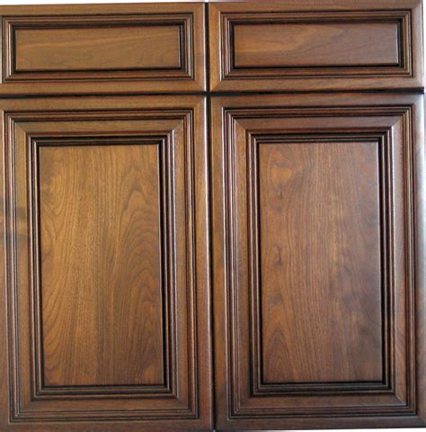 changing cabinet doors to shaker style shaker style inset youtube diy how to build cabinet doors
