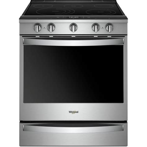 whirlpool ranges appliance helpers