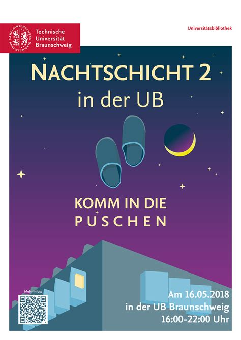 tu bs katalog comparative politics and policy tu braunschweig universit tsbibliothek tu