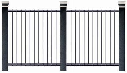 Fence Transparent Clip Clipart Fences Yopriceville Previous
